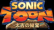 ROL JAP logo
