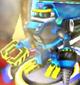 Obliterator-botBotRace
