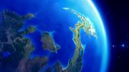 Mundo de Sonic Boom Parte Temporada 2