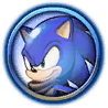 Sonic (SBRoL beta)