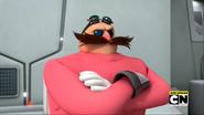 Eggman Temporada 2