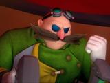 Dr. Eggman (Dimensão Espelho)