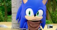 S1E19 Sonic