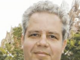 Eduardo Borgeth