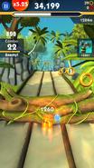 Chaos Blast profile v2
