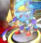 Sonic-botBotRace