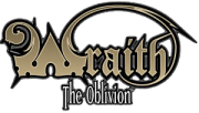 180px-WraithOblivion2ndLogo