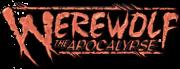 180px-WerewolfApocalypseRevisedLogo