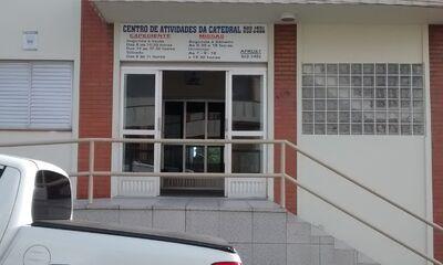 Entidades - APROET - fachada foto IMG 20150425 160631816-001