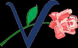 Entidades - Rede Feminina de Combate ao Câncer - logo site SC