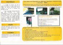 Entidades - ATIDEV - folder verso