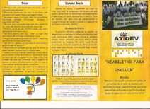 Entidades - ATIDEV - folder frente