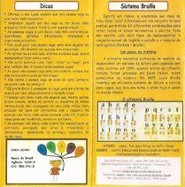 Entidades - ATIDEV - folder 2 e 3
