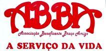 Entidades - ABBA - logo foto IMG 20150425 142545935-002