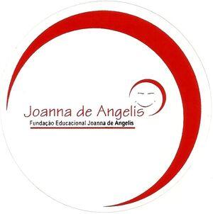 Entidades - FEJA Joana dAngelis - logo3