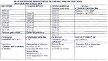 Ent. STAN programação-cronograma 2014-002