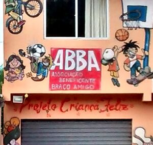 Entidades - ABBA - fachada foto IMG 20150425 142337977 HDR-004