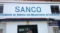 Entidades - SANCO - fachada foto IMG 20150425 150551552-001 - editado 3-002 - reduzida