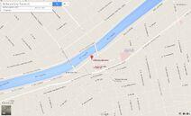 Ed Esquina Center, mapa editado 4