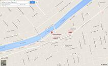 Ed Esquina Center, mapa editado 5