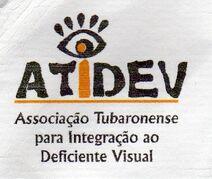 Entidades - ATIDEV - logo internet - 247281 273588152743877 19432901 n