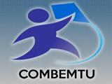 COMBEMTU