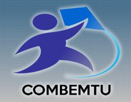 Entidades - COMBEMTU - logo