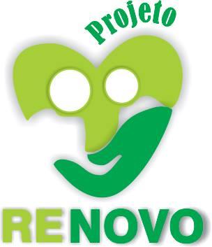 Entidades - Projeto Renovo - logo internet