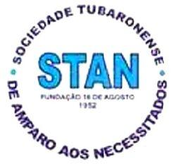 Entidades - STAN - logo internet aumentado-001