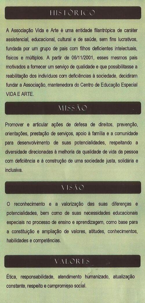 Ent. Vida e Arte Scan - Vida e Arte0004-002-2