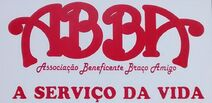 Entidades - ABBA - logo foto IMG 20150425 142545935-001