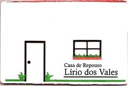 Entidades - Casa de Repouso Lirio dos Vales - logo cartao2