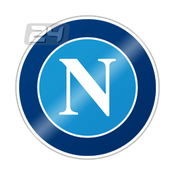 Гџc Neapel Spielplan