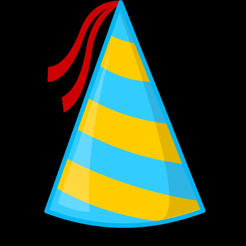 Imagen gorro cumple wiki mundogaturro for Sillas para fiestas png