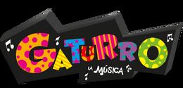 GATURRO MUSICALOGO