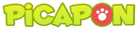 Picapon-logo