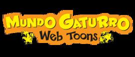 Logo-mundo-gaturro-web-toons1
