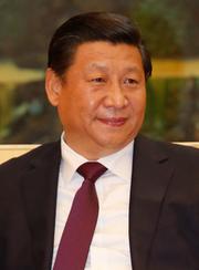 Xi jinping Brazil 2013wikiazh