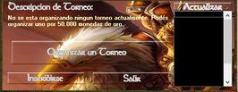 ICONO 8 PARTE 2