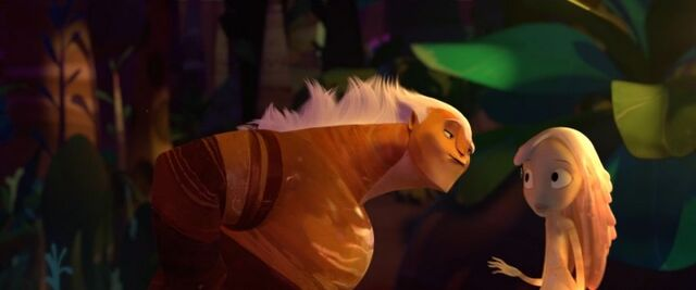 File:Alex-jerome-mune-the-guardian-of-the-moon-extract--720x300.jpg
