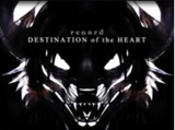 Destination of the Heart
