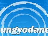Mungyodance (game)