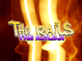 Thumbnail for version as of 00:48, January 28, 2008