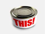 XXX Can of This