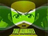 The Kumatei