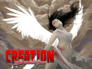 File:Creation.png