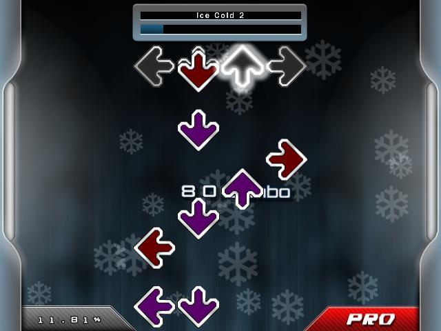 File:MGD2gameplay.jpg
