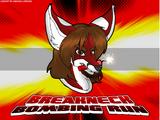 Breakneck Bombing Run