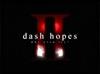 File:DashHopesII.png
