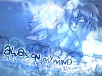 Mind-bg